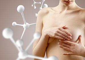 Breast Screening Options