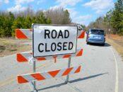 roadblocks to screening