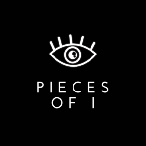 Pieces of I