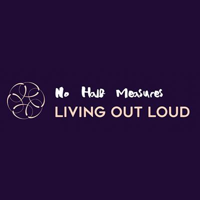 Logo_sqr_NoHalfMeasures