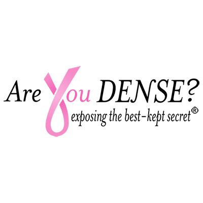 logo_sqr_AreYouDense