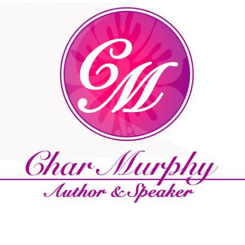 Char Murphy