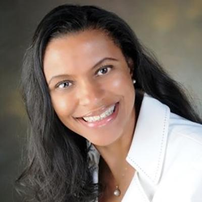 Carmen West a Senior Global Human Capital & Change Transformation Professional.