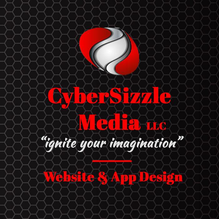 CyberSizzle Media LLC