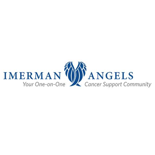 logo_sqr_angels