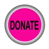 btn_donate_pink