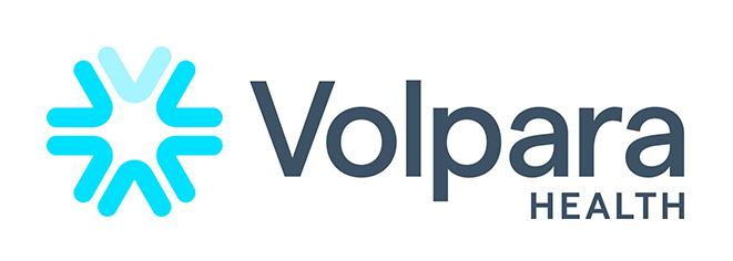 Volpara Health